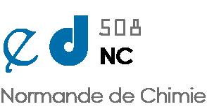 ED 508 NC